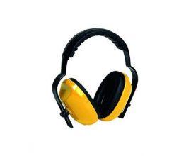 ear muffs for sale in ghana