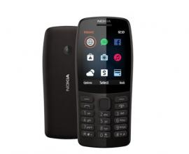 nokia 210 price in ghana