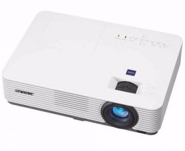sony dx221 projector price in ghana