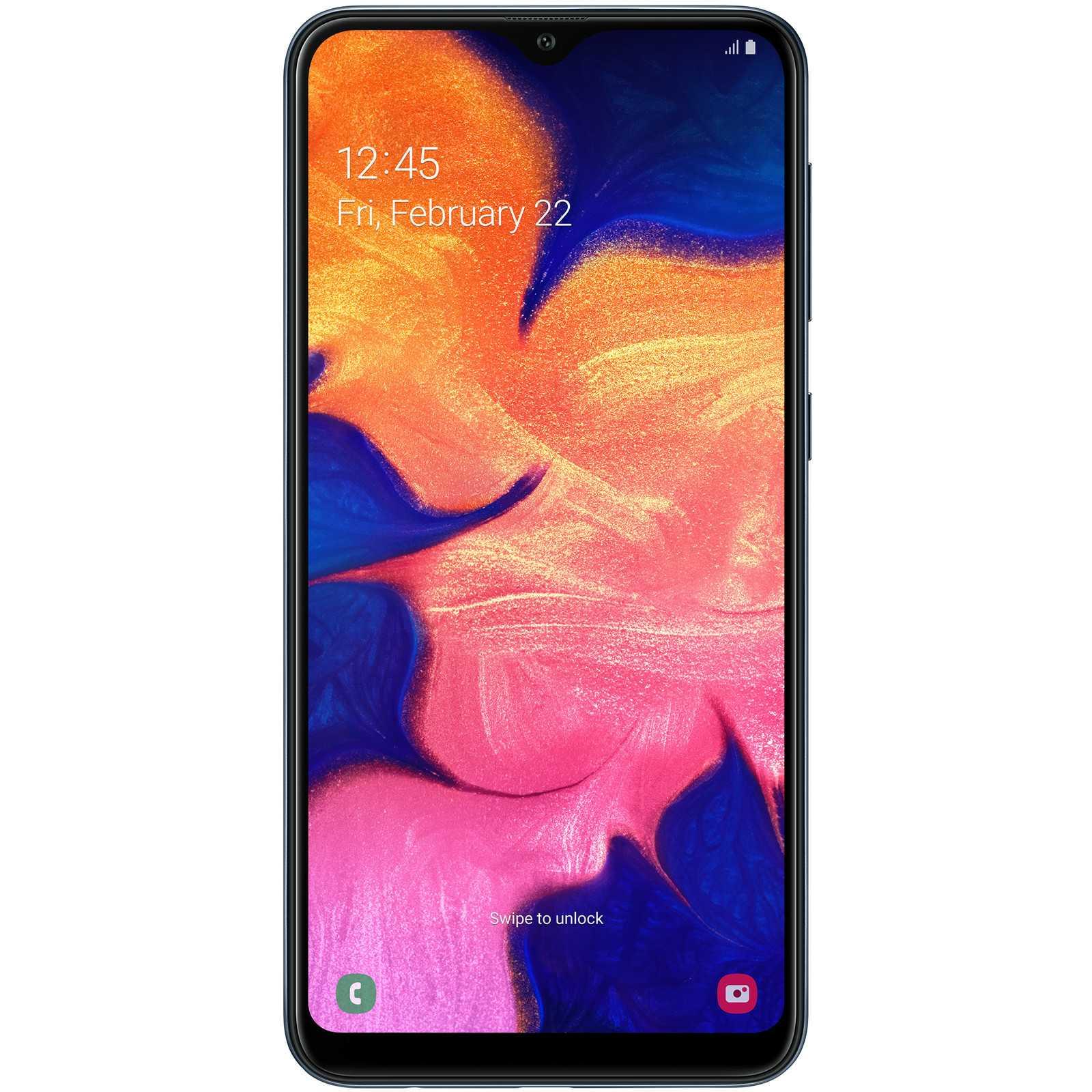 Samsung Galaxy A20 32GB Originally Sealed
