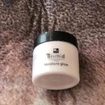Bismid moisture glow day face cream for whitening