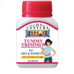 21st Century Tummy Trimmer Tablets