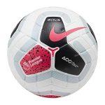 Nike Merlin Premier League Football