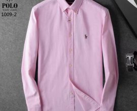 pink long sleeve shirt in ghana