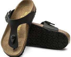 buy birkenstock slippers in ghana