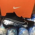 Nike Mercurial Boots (Various Colours)