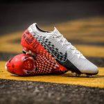 Nike Mercurial Vapor 13 Pro NJR