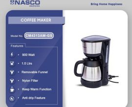 nasco coffee maker price in ghana