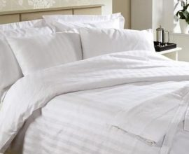 white bed sheets price in ghana
