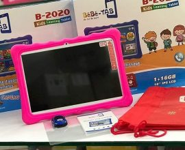 kids learning tablet price in ghana
