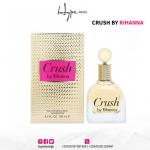 Crush by Rihanna Ladies Perfume