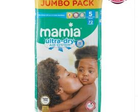 jumbo pack diapers price in ghana