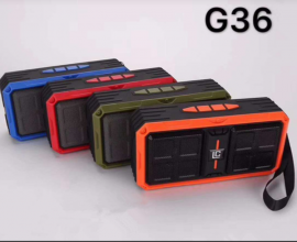 portable bluetooth speakers price in ghana