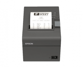 epson receipt printer price in ghana