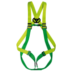CLIMAX-Safety Harness-26C