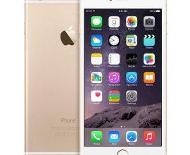 iphone 6 plus in ghana