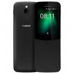 Nokia 8110 Banana 4GLTE