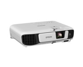 epson x41 projector price in ghana