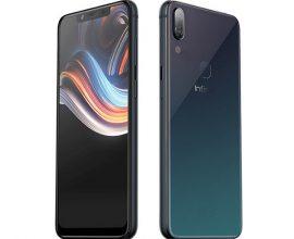 infinix zero 6 pro price in ghana