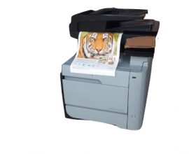 second hand laser printer for sale in ghana