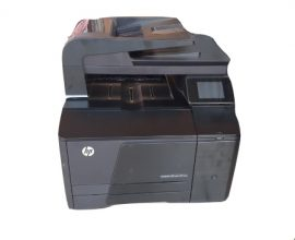 second hand laser printer price in ghana