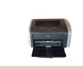 second hand laser printer for sale in ghana