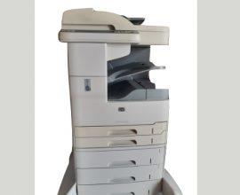 used all in one printer price in ghana