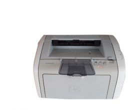 used laser printer price in ghana