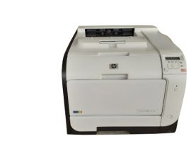 used laser printer for sale in ghana