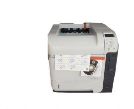 used laserjet printer price in ghana