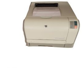 used colour printer price in ghana