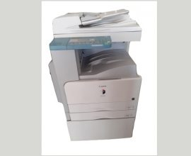 used canon printer in ghana