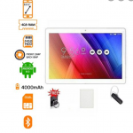 Discover Note 5 plus kids tablet 64GB /4GB RAM