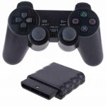 Wireless vibration controller 3in1 2.4Ghz