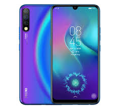 tecno camon 12 pro price in Ghana