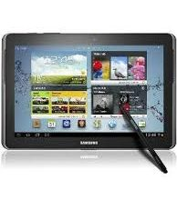 samsung galaxy note 10.1 price in ghana