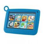 Kiddys Tablet