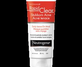 neutrogena rapid clear toner