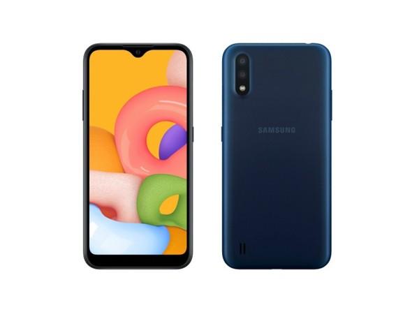 Samsung Galaxy A01 Price In Ghana Reapp Ghana