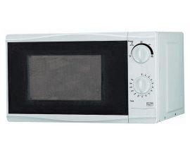 tesco microwaves