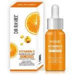 Dr Rashel Vitamin C Face Serum