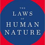 The Laws Of Human Nature (Robert Greene)