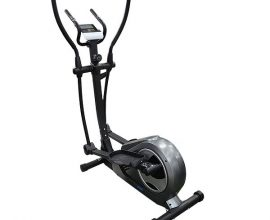 gym bicycle price in ghana