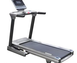 treadmill price in ghana