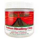 Aztec Beauty Indian Healing Clay