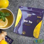 Iaso Detox And Weight Loss Tea