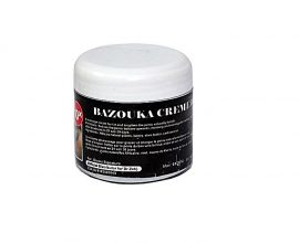 bazouka cream
