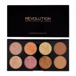 Revolution Golden Sugar 2 Bronzer