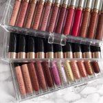 Anastasia Beverley Hills Liquid Lipstick