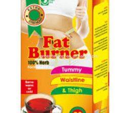 belly blaster tea in ghana